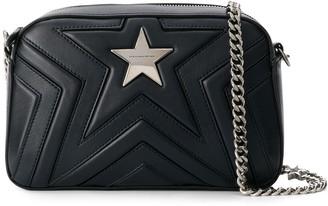 Stella McCartney Stella Star small shoulder bag