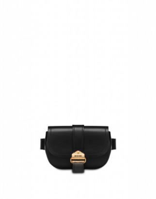 Moschino Belt Waist Bag