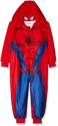 Marvel Boy's HS2056 Pyjama Sets