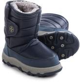 Khombu Jupiter Snow Boots (For Toddlers)