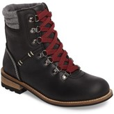 Kodiak Women's Surrey Ii Waterproof Boot