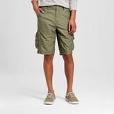 Mossimo Men's Cargo Shorts