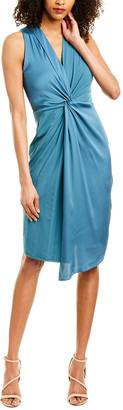 Bailey 44 Venus Midi Dress