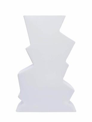 Viso Project Jazz Handcrafted Porcelain Vase