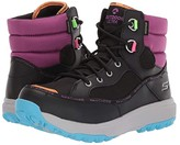 Skechers Performance Performance Outdoor Ultra - 15562 (Black/Multi) Women's Boots