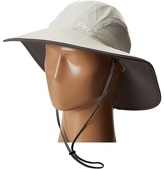 Outdoor Research Rambler Sun Sombrero Caps