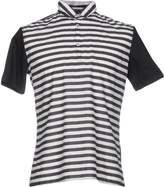Daniele Alessandrini Shirts - Item 38607350