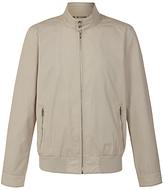Dockers Baracuda Long Sleeve Jacket, New British Khaki