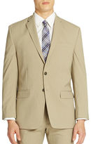 Calvin Klein Slim Fit Suit Separate Blazer