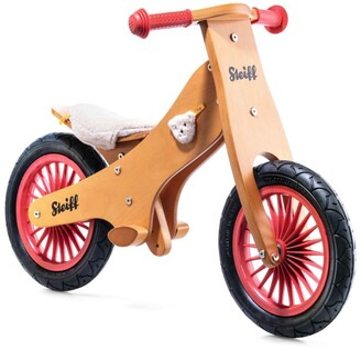 Steiff Balance Bike Classic