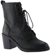 Kenneth Cole Reaction Women's Jenis Jay Boot