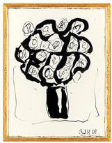 Zoe Bios Creative Arthur Krakower - Inflower 5 Art