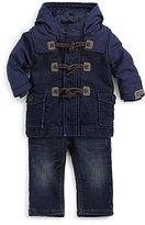 Diesel Infant's Corduroy Jacket