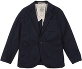 Scotch Shrunk SCOTCH & SHRUNK Blazers - Item 49285503