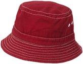 City Threads Wharf Hat -Charcoal-XL(4-6)