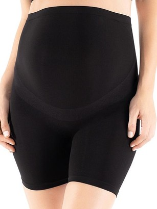 Belly Bandit Thighs Disguise Maternity Support Shaper