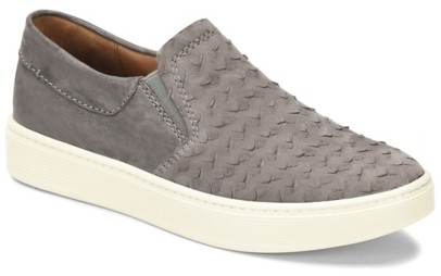 Sofft 'Somers' Slip-On Sneaker - ShopStyle