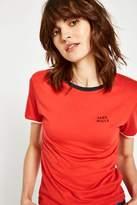 Jack Wills Trinkey Ringer T-Shirt
