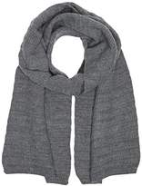 S'Oliver Women's 39.610.91.4024 Scarf