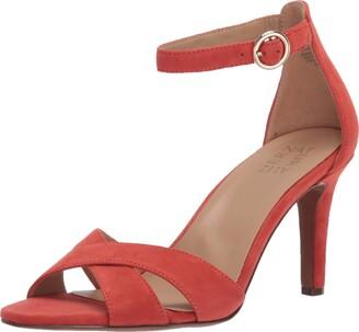 Naturalizer Women's Keyson Heeled Sandal