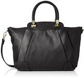 Danielle Nicole Boleyn Satchel Bag