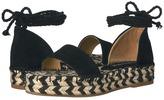 Splendid Eliza Women's Shoes
