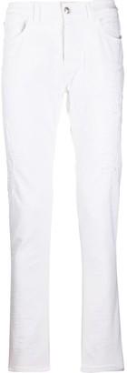 Frankie Morello skinny Da Vinci jeans
