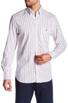 Gant Starboard Oxford Regular Fit Shirt