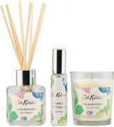 Cath Kidston Regent's Rose Fragrance Gift Set