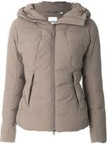 Aspesi Garzetta padded jacket