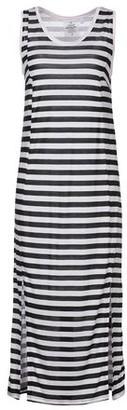 Cheap Monday 3/4 length dress