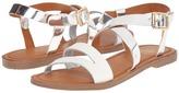 Polo Ralph Lauren Sabrina Girl's Shoes