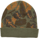 Joe Fresh Baby Boys' Knit Winter Hat