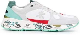 Premiata Mase 3880 sneakers