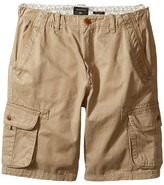 Quiksilver Everyday Deluxe Walkshorts Boy's Shorts