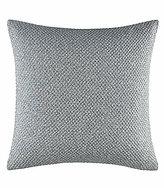 Nautica Cape Coral Knit Square Pillow