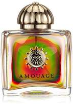 Amouage FATE WOMAN Eau de Parfum 100Ã'Â ml, 1er Pack (1Ã'Â x 100Ã'Â ml) by