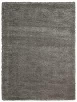 Calvin Klein Riad Rug, 9' x 12'
