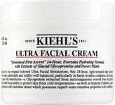 Kiehl's Women's Ultra Facial Cream