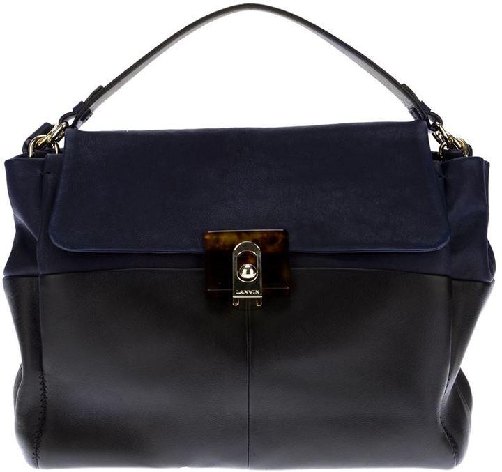Lanvin 'For Me' bag