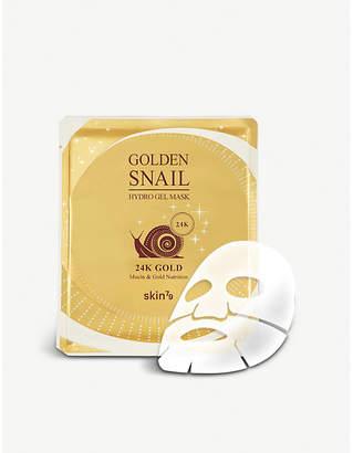 Skin79 Ladies 24K Golden Snail Gel Mask