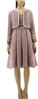 BURRYCO Jacket & Dress