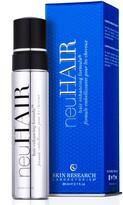neuLash R) neuHAIR(R) Hair Enhancing Formula