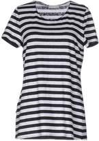 Le Tricot Perugia Sweaters - Item 39700250