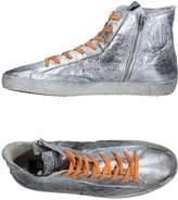 Golden Goose Deluxe Brand High-tops & sneakers - Item 11265308