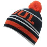 Soulcal Igloo Hat Junior Boys
