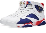 Nike Jordan 7 Olympic Tinker Alternate 304775-123 US