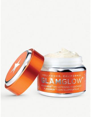 Glamglow FLASHMUD Brightening Treatment 50g