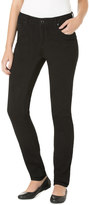 Haggar Women's Sublime Comfort Pull-On Jeggings