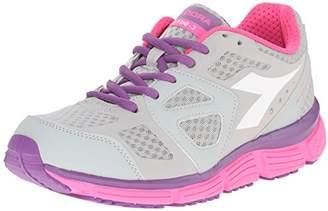 Diadora Women's n-5100-3 w-w Running Shoe